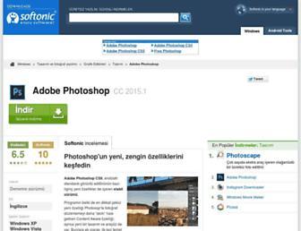 7c53691d49895b7936ce5d872cbe03397bed494f.jpg?uri=adobe-photoshop.tr.softonic