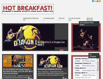 7c54103775e11f1aae0ec98dccb0b117db921b1f.jpg?uri=hot-breakfast