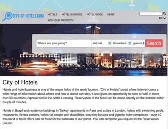 7c55bd7db434a468658e4ec790e30fa04c731f4b.jpg?uri=city-of-hotels