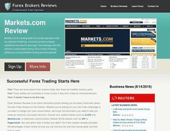 7c6173c94c5e30c40c694c7da4e26a959c94e497.jpg?uri=forex-brokers-reviews