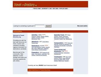 7c63b965bf672545dc1a2078949b34b5f7f1c9ed.jpg?uri=travel-directory