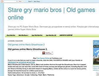 7c6a5f29decc7cb17f4040b2a2830f5232e7bf54.jpg?uri=stare-gry-mario-bros.blogspot