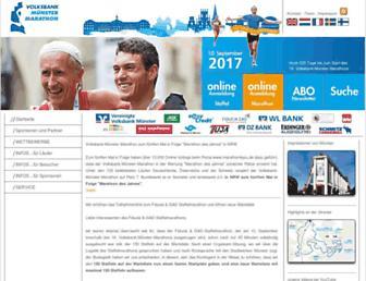 7c73972c20633d8a31226113a7bf2d78ce9a1187.jpg?uri=volksbank-muenster-marathon