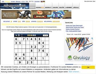 7c7b09efd7481d8cb0744cd8488fbe2fadc0d3b6.jpg?uri=sudoku-knacker