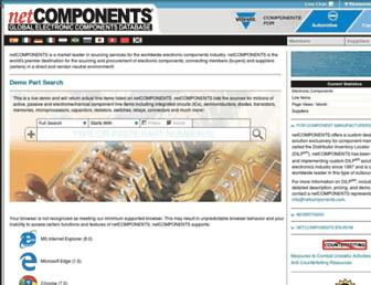 7c7b6b0cc1430c3e444cec2b0f8b5b62eb58b659.jpg?uri=netcomponents