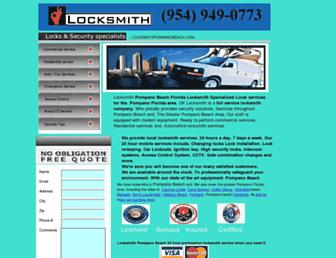 7c842160aa52090f2a95f51ffecb22093e79dd9c.jpg?uri=locksmithpompanobeach