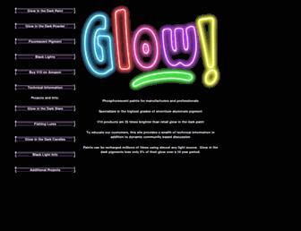 7c8a72b29ac406ed48a9d3b97b991a6def404441.jpg?uri=glowinc