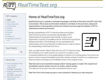 7c9054f573f677fc44e7df496b53a0c363b660c0.jpg?uri=realtimetext