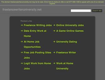 7c94e7556311239fa15c0a6fc2bdd29b2838f566.jpg?uri=freelancewriteruniversity
