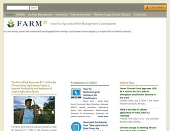 7c96c77b1f5342b945e49c31596104b63d550dd5.jpg?uri=agriskmanagementforum