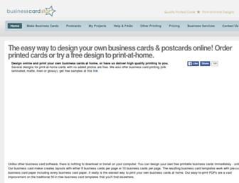 7c996274f1a79ab4fdf7e2ffade69e6648c90630.jpg?uri=businesscardstar