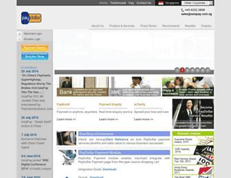 7c9fce91b05024211e783e8c671cc176861d3dca.jpg?uri=paydollar.com