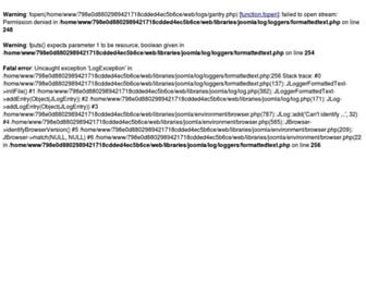 7ca08053ba8de83ab8d7977b0c3ff54a81aea77f.jpg?uri=maghrebemergent
