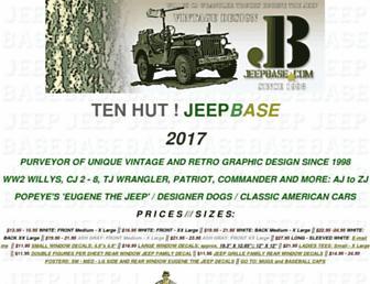 7ca39fd48c148ef4725f069ff4933a6f1434d107.jpg?uri=jeepbase