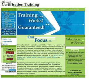 7ca76c9c333d86ca7e3e381e8e3674d44fcf7708.jpg?uri=microsoft-certification