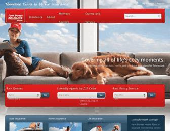 fbitn.com screenshot