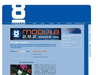 7caaf7f6d67e33fb440496d102f3291394fe1c19.jpg?uri=modul8