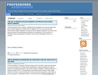 7cb06f5454fa6a9b8201a7d8c6658081ba6028fc.jpg?uri=professoresassociados