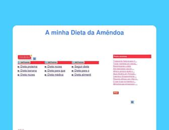 7cbd9590e7aa7cfaae952f0c185dbfe1b71261d9.jpg?uri=aminhadieta.blogs.sapo