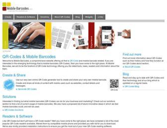 7cbea46384df1c0866511876f22a34a9b536df34.jpg?uri=mobile-barcodes