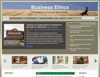 7cc2edab1789e28e7cd999760a8e22845601378f.jpg?uri=business-ethics
