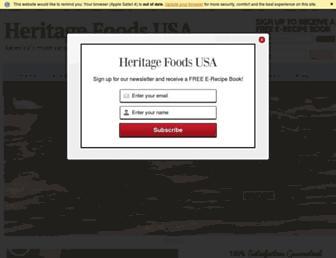 7cc3747543aab257c4ac83142702c90337851d28.jpg?uri=heritagefoodsusa