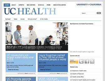 7cc9cc8878533a07a5f98972367bc64056fa94ed.jpg?uri=health.universityofcalifornia