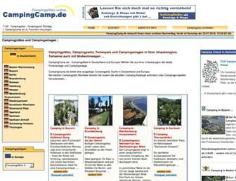 7ccd05f447322b3a6538221798199857c7983e48.jpg?uri=campingcamp