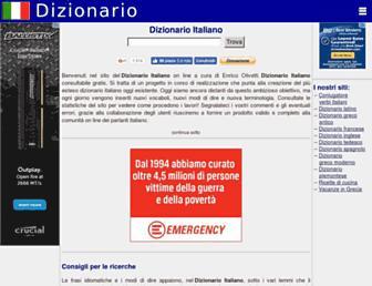 7ccdd98ae313a96cec7f0ef43bd22b1bfa89202b.jpg?uri=dizionario-italiano
