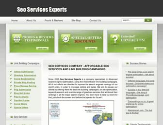 7ccf0ba1b0d0b06c3723d7a9faa7f808b2aa3a91.jpg?uri=seo-services-experts