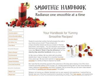 7cdef598598ebb7af2565391a81892ec9afb1d6a.jpg?uri=smoothie-handbook