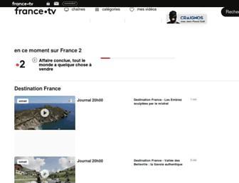 7cdf2f06a8e492183d52dee54f0fc87d876c1220.jpg?uri=programmes.france2