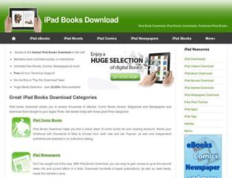 7ce01e41d90efe46973d03b28ee10b1ff3feadb2.jpg?uri=ipad-books-download