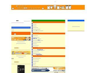 7ce43121a4674d5edab38ec88fdd219af6df93a5.jpg?uri=value-info