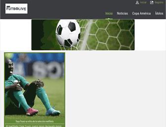7ce4375774e4d5187695cee49e2896ff0a981812.jpg?uri=futbolive