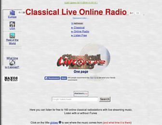 7ce94f6685b48c0afc57b328289364742ab5d7de.jpg?uri=classicalwebcast