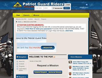 7cf01b88a58fb924ca441d8a99d908dd36182b3f.jpg?uri=patriotguard