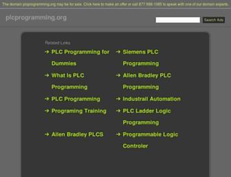 7cf1fd94eed8f84b176c30d35e3601b04c14b25c.jpg?uri=plcprogramming