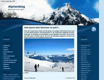 7cf24fdf3ba7215e88740a3c2f0f2d5fcb2336fb.jpg?uri=alpinenblog
