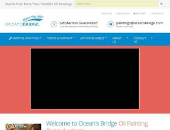 7cf262937cc6536f52f5421f0d01e049db2700f6.jpg?uri=oceansbridge