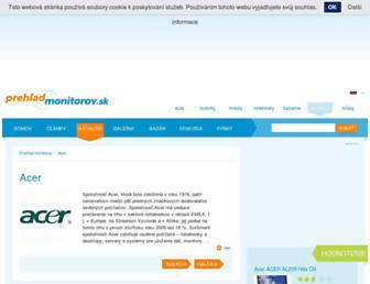 7cf7257ca49186477f6851b1409f7e67dbb939dc.jpg?uri=acer.prehlad-monitorov