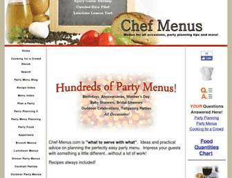 7cf76e4c13a3b1c242bcea89b21a606d2d7150df.jpg?uri=chef-menus