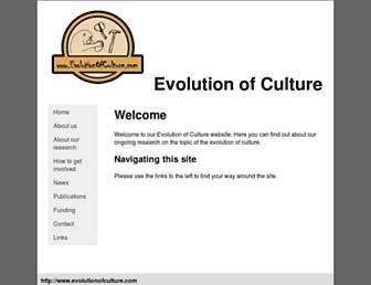 7cfb43258c7d7d668f56365425907dd6207d6f77.jpg?uri=evolutionofculture