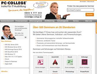 7d013a96ebbe2167438ab788e034456cfac63158.jpg?uri=pc-college