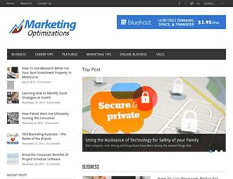 7d054a29ccf7639592a6b64b4dbb9dcbf18592a3.jpg?uri=marketingoptimizations