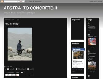 7d0db89c265bca9244d0c473dbb96ba47dac788e.jpg?uri=abstractoconcreto.blogspot