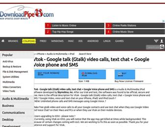 7d0e9e08fca7e49ca0694a3e1362ae5c855ec905.jpg?uri=vtok-google-talk-video-calls-text-chat-g.downloadpipe