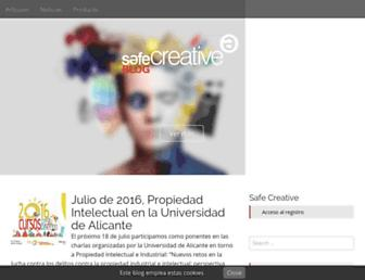 7d0f01e17e828deab6767588b2103a777752b068.jpg?uri=es.safecreative