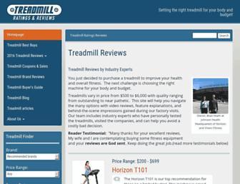7d0f7e6c78a57fe44d808a3430473a156d32b589.jpg?uri=treadmill-ratings-reviews