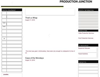7d0fb78d3dca6a3c2fb2efc13c6868b38b834a5b.jpg?uri=productionjunction
